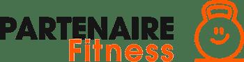 partenaire fitness logo - PARTENAIRE COLLECTIVITÉ propose tout l'équipement et le mobilier destinés aux collectivités locales