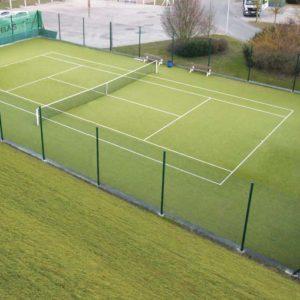 cloture tennis kit 300x300 - Portails et Portillons