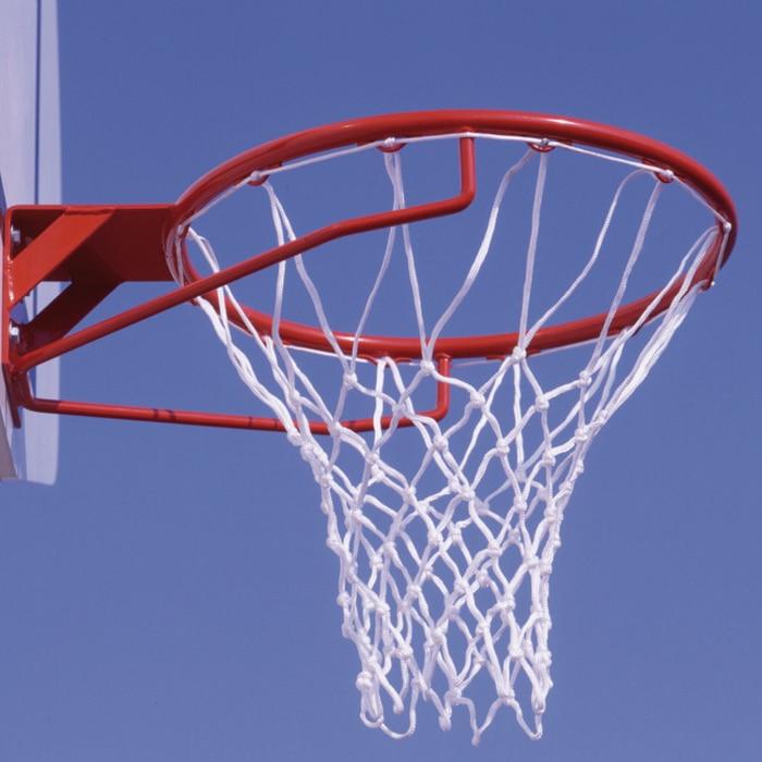 Accessoires Basket