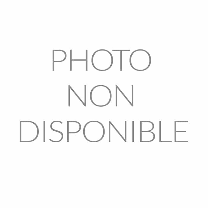 no photo - 1 TOUR BB 4 TETES GALVA CHAUD HT 3.05 A SCELLER